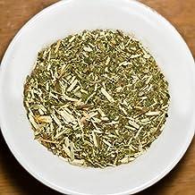 Abnehmtee von TEESEIN® | 300g | Der natürliche hungerstillende Schlankmacher | Die perfekte Kombination zum Abnehmen aus Cassia angustifolia, Peumus boldus und Mate | 100% frisch und direkt importiert!