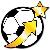 Aufstieg Fussball Manager 2017/18