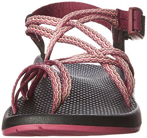 Chaco - Zx2 Yampa W-donna donna Tidal Wave