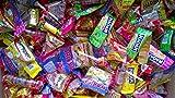 10Kg. Süßwarenüberraschungspaket / Karneval / Wurfmaterial