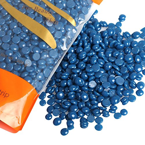 switchali-no-strip-depilatory-hot-film-hard-wax-pellet-waxing-bikini-hair-removal-bean-g