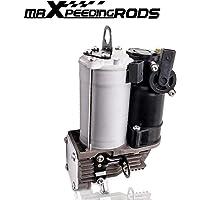 Bestseller Die Beliebtesten Artikel In Motorkompressoren