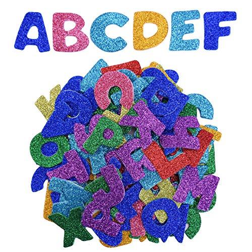 eboot-auto-adhesif-dautocollants-alphabet-mousse-lettres-lettre-de-a-a-z-5-ensembles-couleurs-assort