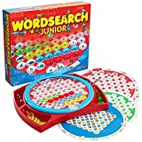 Goliath 1610 WordSearch Junior Word Puzzle Board Game for Kids