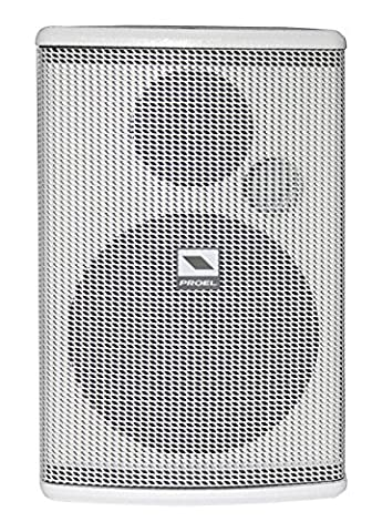 Proel LT6PW 6,5-Inch 70 W 8 Ohm Passive Speaker -