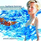 Barbara Bonney - Diamonds In The Snow