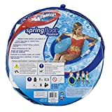 SwimWays Sonnenliege (Bizak 61921305)