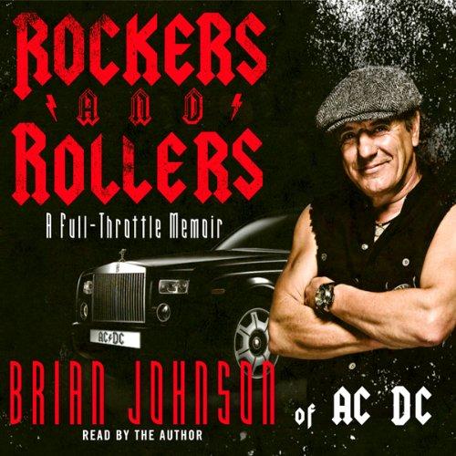 rockers-rollers-a-full-throttle-memoir-from-ac-dcs-legendary-frontman
