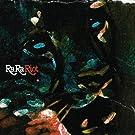 Ra Ra Riot