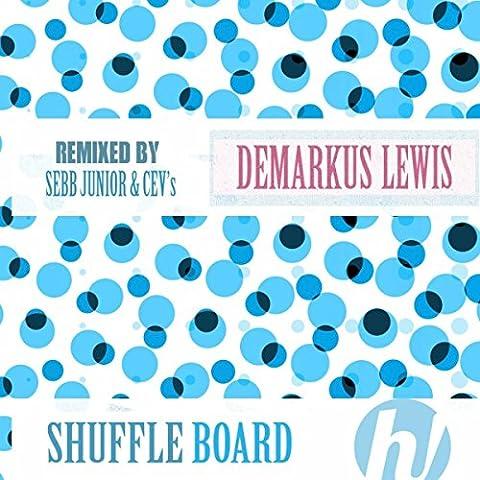 Shuffle Board (Sebb Junior Remix) (Junior Board)