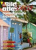 HB Bildatlas Special Dominikanische Republik, Haiti