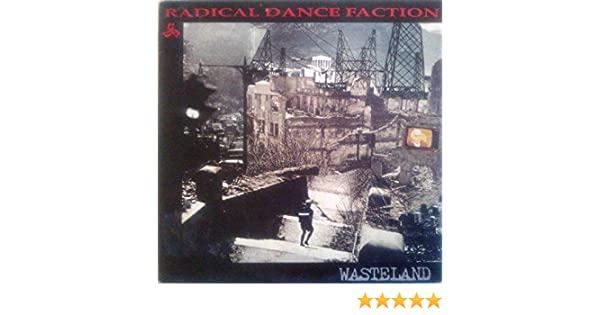 radical dance faction borderline cases download