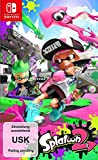 Splatoon 2 [Switch Download Code]