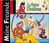 Marius Piraticus - Meine Freunde