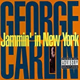 Jamminin New York
