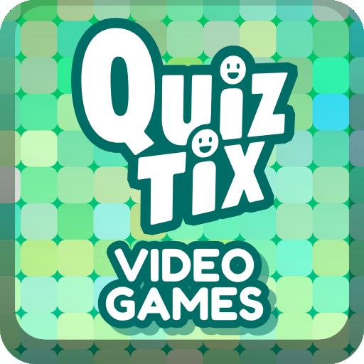 quiztix-video-games-quiz