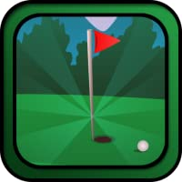 Golf Course Locator