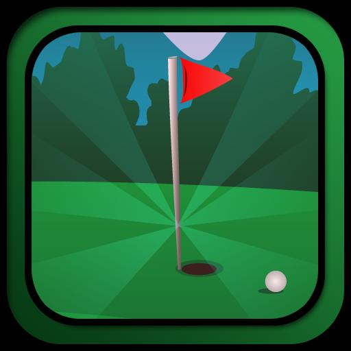Golf Course Locator (City Golf Course)
