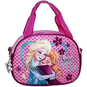 Frozen La Reina de las Nieves Olaf Disney Neceser Congelados – 1 Pack