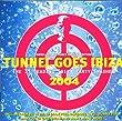 Tunnel Goes Ibiza Vol.3