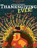 Die besten Thanksgiving-Evers - The BS Kitchen's Guide To The Best Thanksgiving Bewertungen