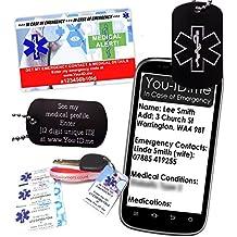 Mit Diabetes den Schwerbehindertenausweis beantragen?