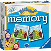 Ravensburger Teletubbies Mini Memory®