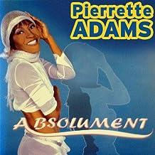 TÉLÉCHARGER PIERRETTE ADAMS NOTRE HISTOIRE GRATUITEMENT