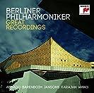 Karajan - Berlin Philharmonic Orchestra