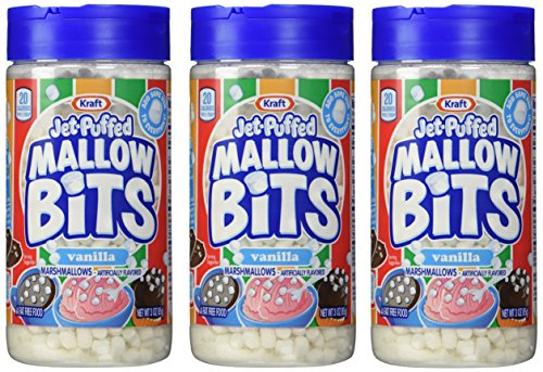 kraft-jet-puffed-mallow-bits-vanilla-flavor-marshmallows-3-oz-bottles-pack-of-3