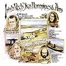 Irish Reels / Hornpipes / Jigs & Airs