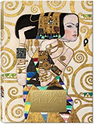 Gustav Klimt. Tout l' oeuvre peint