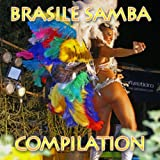 Brasile Samba