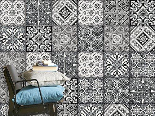carrelage-adhesif-mural-autocollant-carreau-ciment-renouveler-muraux-de-cuisine-et-salle-de-bain-dec