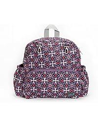 Gitta Mini Total Kids School Bag Child Preschool Backpack