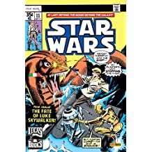 Star Wars Classic 11. Ricerca tra le stelle!