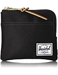 Herschel Johnny Bourse Black