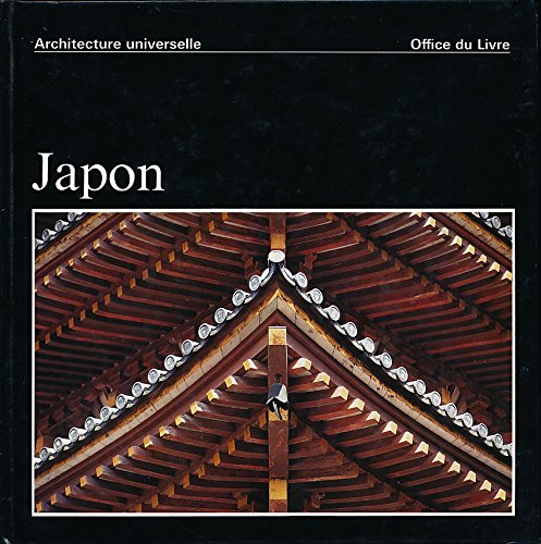 Japon - Collection
