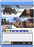 Tom Clancys Ghost Recon: Wildlands - PlayStation 4