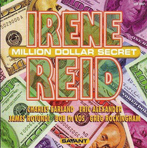 million-dollar-secret-reid-irene