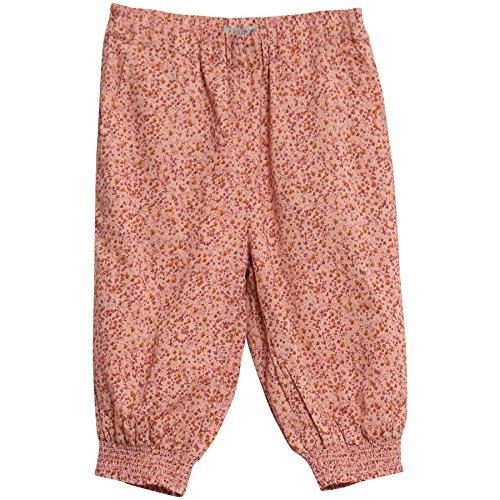 Wheat Baby-Mädchen Hose Trousers Rosa (Misty Rose 2270) 92 (Herstellergröße: 2y) -