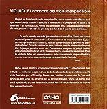 Image de Mojud, El hombre de vida inexplicable (Tradición y sabiduría)