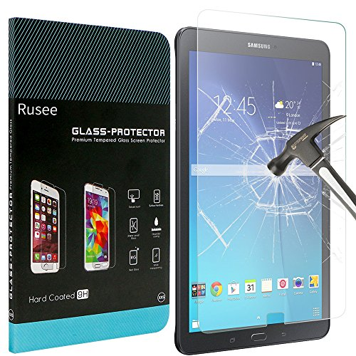 samsung-galaxy-tab-e-96-screen-protector-rusee-tempered-glass-screen-protector-guard-cover-high-defi