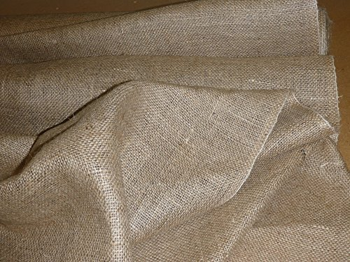 5-metres-of-10oz-40-upholstery-hessian-burlap-fabric