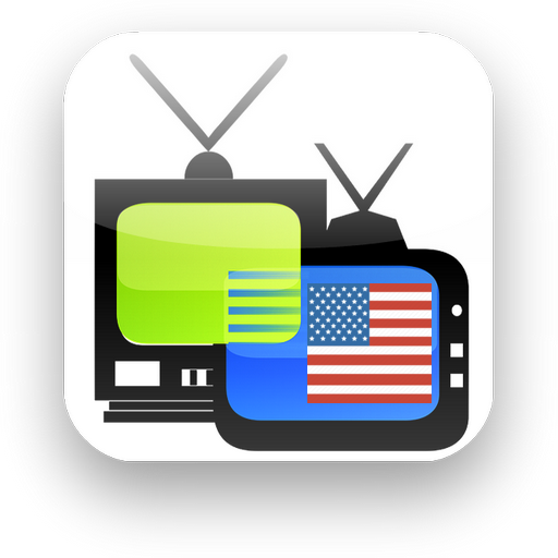 tv-usa-online