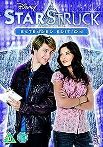 Starstruck [DVD]
