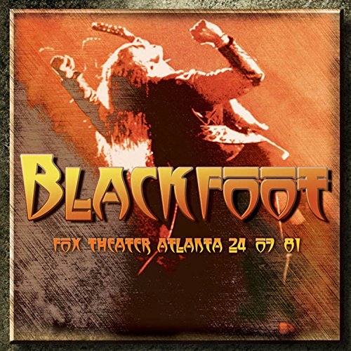 fox-theater-atlanta-24-07-81-live-fm-radio-concert-in-superb-fidelity-remastered