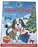Hatchwell Puppy Treat Advent Calendar