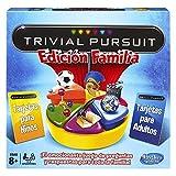 9-hasbro-juego-de-mesa-mb-trivial-juego-de-familia-730137930