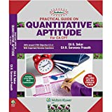 Padhuka' s Practical Guide On Quantitative Aptitude for CA CPT, 8E